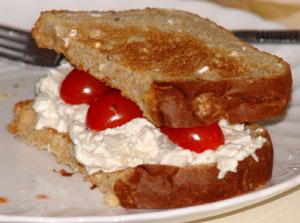 sandwich-12.jpg
